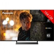 Panasonic TV LED 4K 164 cm PANASONIC TX-65GX800E