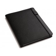 Funda protectora Kindle DX