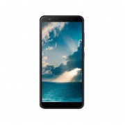EY Asus Zenfone Max Plus(M1) X018DC ZB570TL 5.7 Inch 4G Smartphone+32G Octa Core-negro