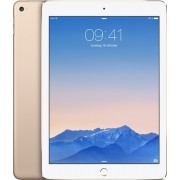 Apple iPad Air 2 - 9.7 inch - WiFi + Cellular (4G) - 64GB - Goud