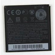 BP6A100 Battery for HTC Desire 300 301 301e 0PA6A100 Z3 35H00190-09M