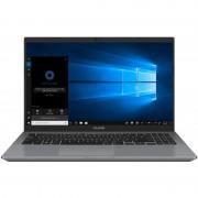 """Laptop SMB ASUS PRO P3 P3540FA-EJ0954R, 15.6"""", Full HD, Anti-glare (mat), Intel Core i7-8565U, RAM 16GB, SSD 512GB, Windows 10 Professional"""