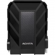 "HDD extern A-DATA HD710 Pro (AHD710P-2TU31-CBK) 2 TB 2.5"" - Black"