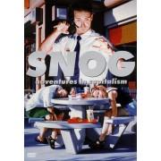 Snog: Adventures in Capitalism [DVD]