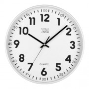 Lowell Lowell Orologio Par. D.30 Abs Bianco 00720Yb