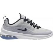 Nike Air Max Axis Premium - sneakers - uomo - White