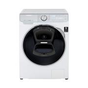 Samsung WW10M86INOA/EN Wasmachines - Wit