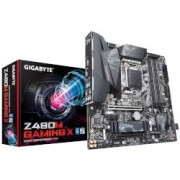 Motherboard Z490 M Gaming X (Z490/1200/DDR4)