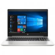 HP ProBook 455 G7 R7-4700U 8GB 512 W10P 175V0EA
