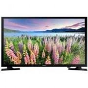 Samsung LED Televizor UE49J5202 Smart FHD DVB-T2/C 49 inča
