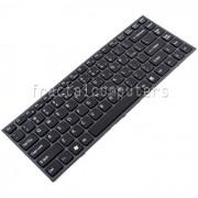 Tastatura Laptop Sony Vaio VPCY21DGX