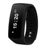 OVERMAX Smartband Touch GO
