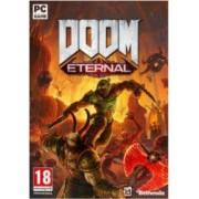 Joc Doom ETERNAL PC
