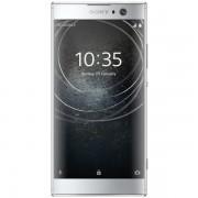 Sony Смартфон Sony