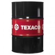 Unsoare industriala TEXACO MULTIFAK EP 2 - 180kg