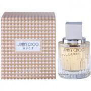 Jimmy Choo Illicit Eau de Parfum para mulheres 40 ml