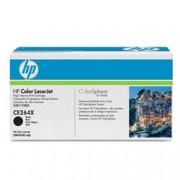 ORIGINAL HP toner nero CE264X 646X ~17000 Seiten