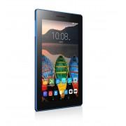 """Lenovo TAB 7 Essential, 4G, 7"""", 16GB, черен"""