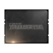 AMD Ryzen Threadripper 2970WX Tetracosa-core (24 Core) 3 GHz Processor