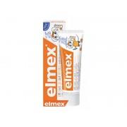 Elmex Caries Protection detská zubná pasta 50ml (Zubná pasta)