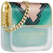 Marc Jacobs Decadence Eau de Toilette Eau de Toilette (EdT) 100 ml