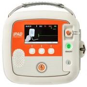 Defibrilátor ME PAD Pro s EKG