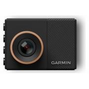 Camera video auto DVR Garmin DashCam 55 Gps