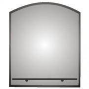 Zrcadlo ZT-P0673S 60x45cm
