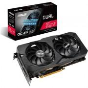 ASUS Radeon RX5500 XT Dual Evo OC (4GB GDDR6/PCI Express 3.0/1733MHz - 1865