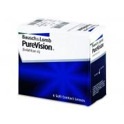 PureVision 6 szt