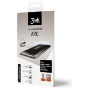 Accesoriu smartwatch 3mk 3MK ARC filmul Xiaomi Mi Band 2 ceas