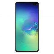 Samsung Galaxy S10+ 8GB/128GB 6,4'' Verde Prisma