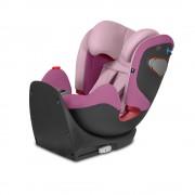 gb Cadeira de Auto Uni All GB grupo I/II/II