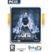 Tomb Raider 6: Angel of Darknes, за PC