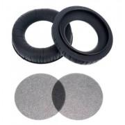 Sennheiser HD-430 Ear Pads