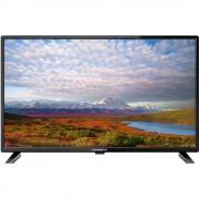 Televizor Smart LED, Schneider 32SC450K, 81 cm, HD