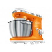 Robot bucatarie Sencor STM 3623OR, portocaliu