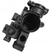 Corp Bloc hidraulic Vitopend 100 WH1B