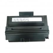 ЕкоРефил на тонер касета RF223 - 5k