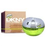 Donna Karan Be Delicious Apă De Parfum 100 Ml