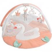 3D Активна гимнастика babyFehn, колекция Decke Schwanensee, 263837