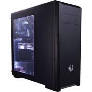 Carcasa desktop bitfenix Nova (BFX-NOV-100-RP-KKWSK)