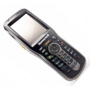 Palmare HONEYWELL DOLPHIN 6100 WiFi e BLUETOOTH