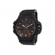 RELÓGIO G-Shock Masculino G-Aviation Triple G-Resist GWA1000-BLACK