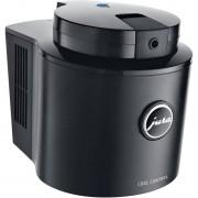 Jura Cool Control Wireless mjölkkylare 0.6 l