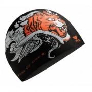 Casca Inot TYR Tiger