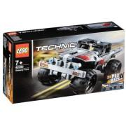 LEGO Technic 42090 Getaway Truck