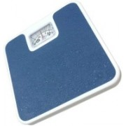 Granny Smith Analog 9811 Weight Machine Manual Mechanical Weighing Scale(Blue)