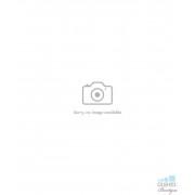 Protectii Senzor Proximitate + Protectie Camera Apple iPhone 5G (Pachet 10 Buc)