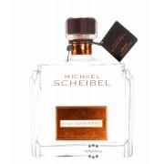 Emil Scheibel Schwarzwald-Brennerei Scheibel Acher Kirsch Alte Zeit Feuer-Brand 56 % (56 % vol., 0,7 Liter)